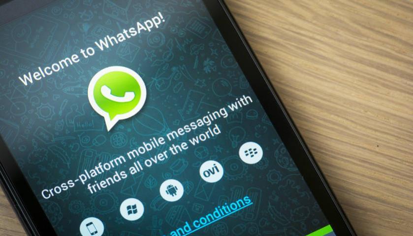 WhatsApp mostrará previsualizaciones de URLs | Estudio Informático SRL